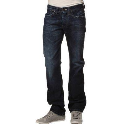 Pepe Jeans KINGSTON Jeans B11