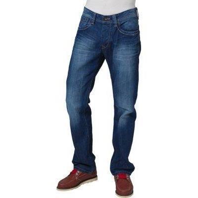 Pepe Jeans KINGSTON Jeans blau F18