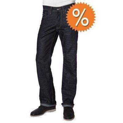 Pepe Jeans LONDON A50 Jeans dark denim