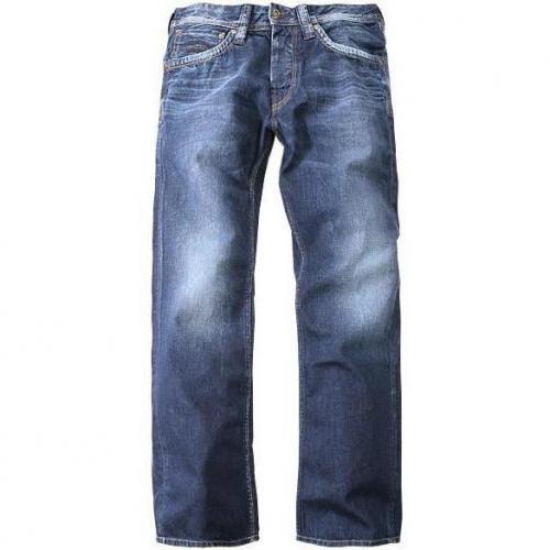 Pepe Jeans London denim PM200019B10/000