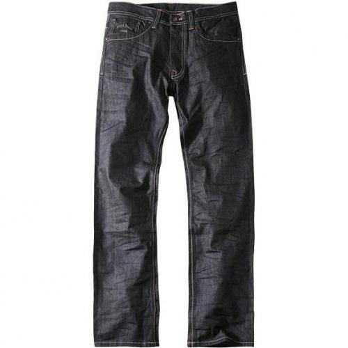 Pepe Jeans London indigo PM200019A50/000