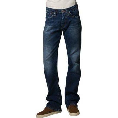 Pepe Jeans LONDON Jeans blau F16