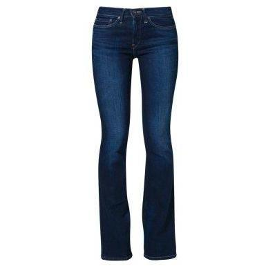 Pepe Jeans MAYFAIR Jeans EC1