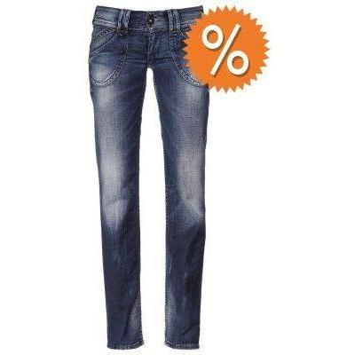 Pepe Jeans MIDONNA Jeans A11