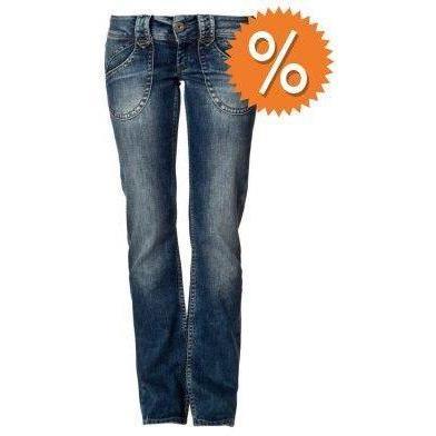 Pepe Jeans MIDONNA Jeans I17