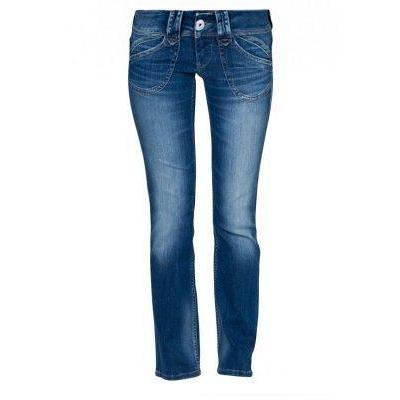 Pepe Jeans MIDONNA Jeans Q17
