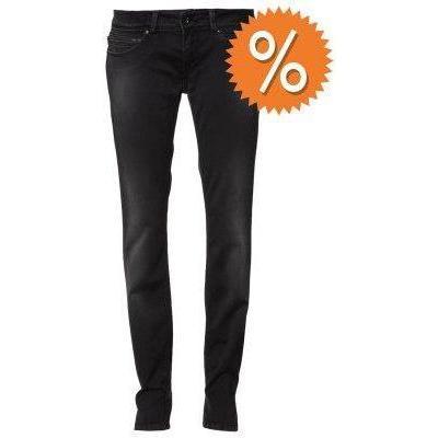 Pepe Jeans NEW BROOKE Jeans E90