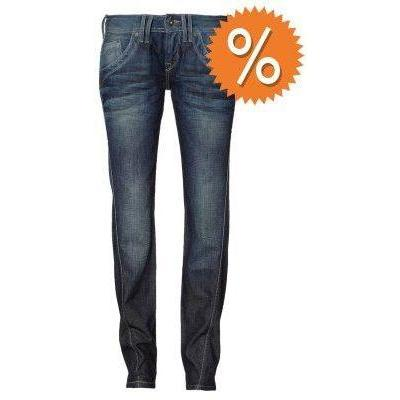 Pepe Jeans NEW MERCURE Jeans A10