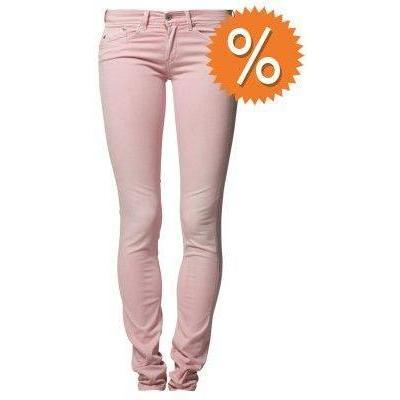 Pepe Jeans NEW PIXIE  325