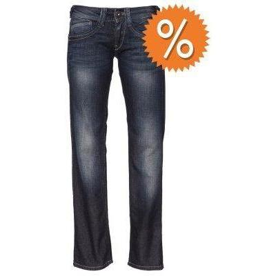 Pepe Jeans OLYMPIA Jeans A10