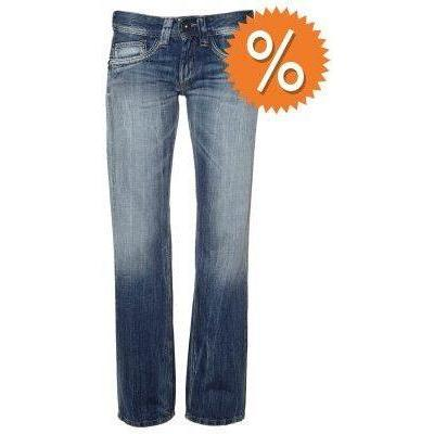 Pepe Jeans OLYMPIA Jeans B16
