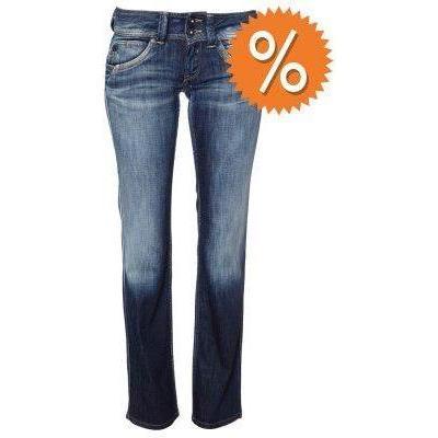 Pepe Jeans PERIVAL Jeans E 13