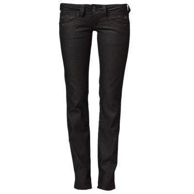 Pepe Jeans PERIVAL Jeans e08