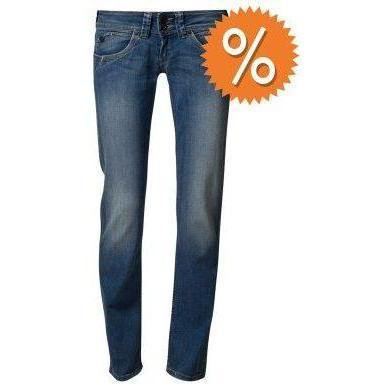 Pepe Jeans Perival Jeans E28