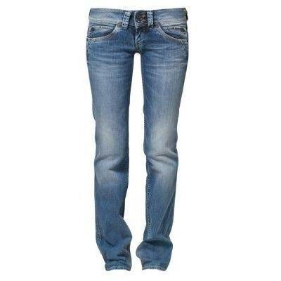 Pepe Jeans PERIVAL Jeans l25