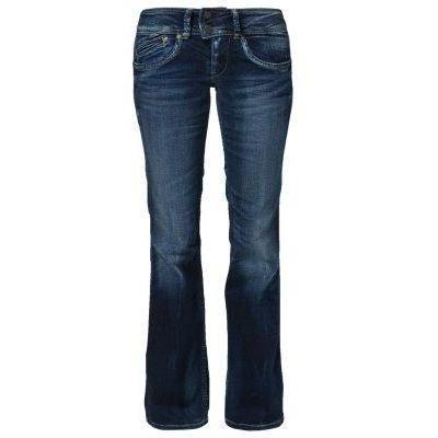 Pepe Jeans PIMLICO Jeans denim