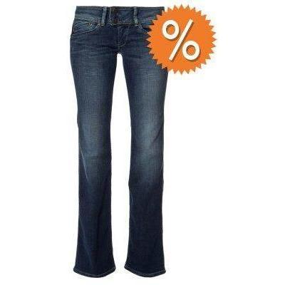 Pepe Jeans PIMLICO Jeans E 18