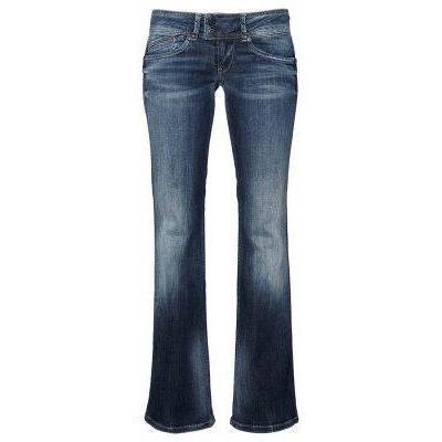 Pepe Jeans PIMLICO Jeans E14