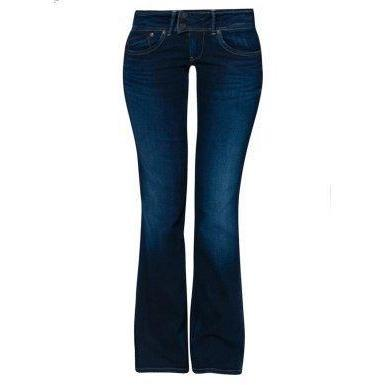 Pepe Jeans Pimlico Jeans EC1