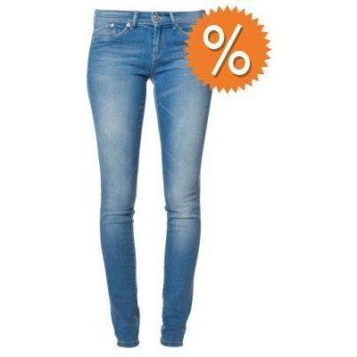 Pepe Jeans PIXIE Jeans E27