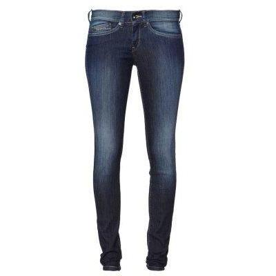 Pepe Jeans PIXIE Jeans E50