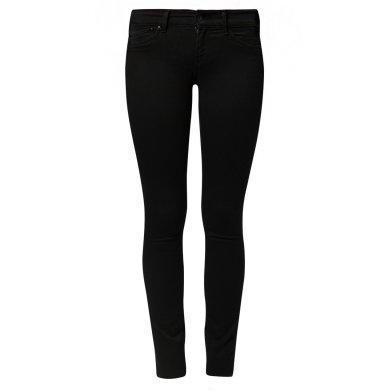 Pepe Jeans PIXIE Jeans E94