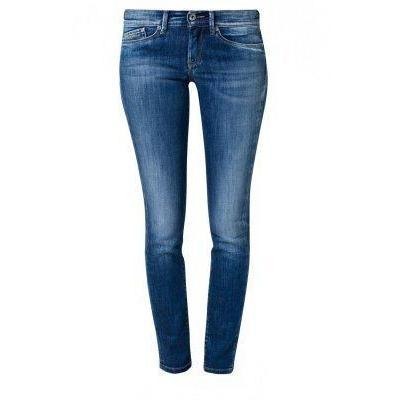 Pepe Jeans PIXIE Jeans I17
