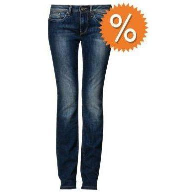 Pepe Jeans QUAYLE Jeans I17