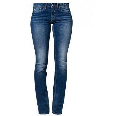 Pepe Jeans Quayle Jeans Q17