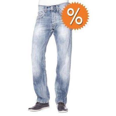 Pepe Jeans RIVET Jeans A40