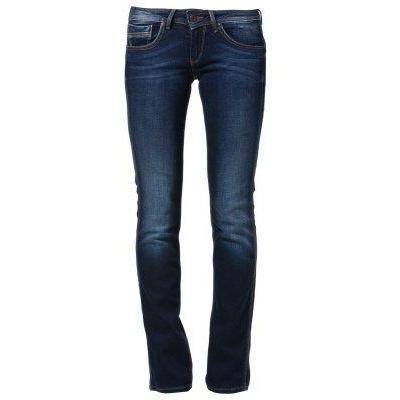 Pepe Jeans RUBY Jeans blau