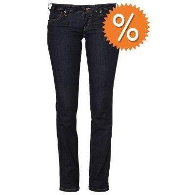 Pepe Jeans RUBY Jeans E05