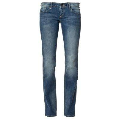 Pepe Jeans RUBY Jeans I16