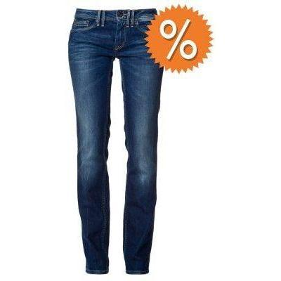 Pepe Jeans SAPHIRA Jeans I09