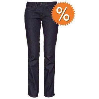 Pepe Jeans SAPHIRA Jeans X93