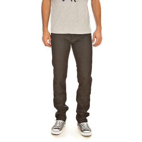 Pepe Jeans - Slim Thames E08 Schwarz