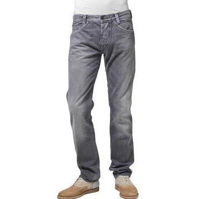 Pepe Jeans SPIKE Jeans A80