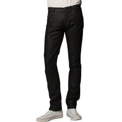 Pepe Jeans SPIKE Jeans denim blau V22