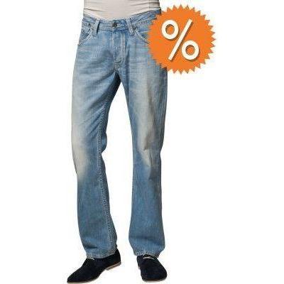 Pepe Jeans STAMFORD Jeans blau