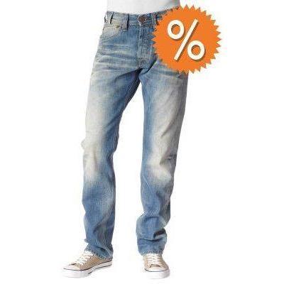 Pepe Jeans STINSON Jeans denim