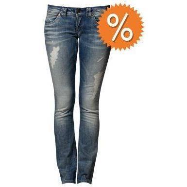 Pepe Jeans TEENA Jeans light denim