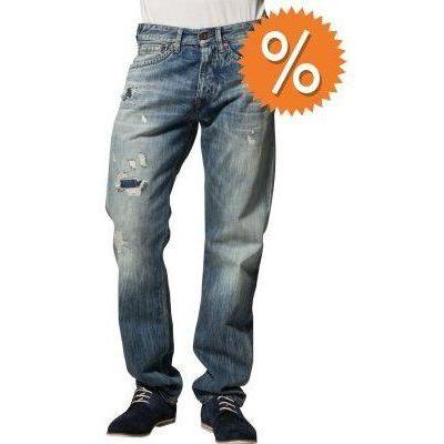 Pepe Jeans TOBIAS Jeans lightblue
