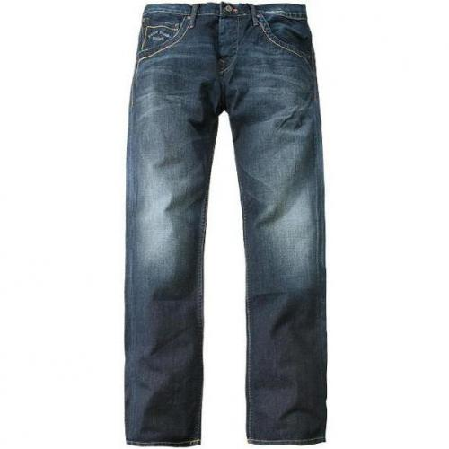 Pepe Jeans Tooting denim PM200042A13/000