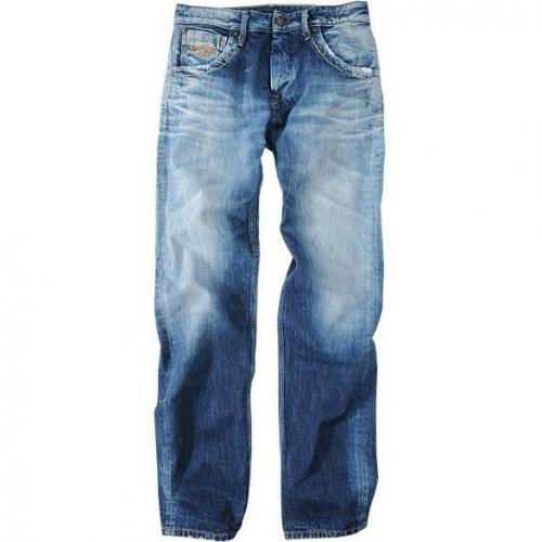 Pepe Jeans Tooting denim PM200042A21/000