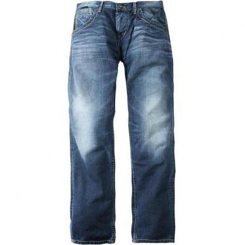 Pepe Jeans Tooting denim PM200042A22/000