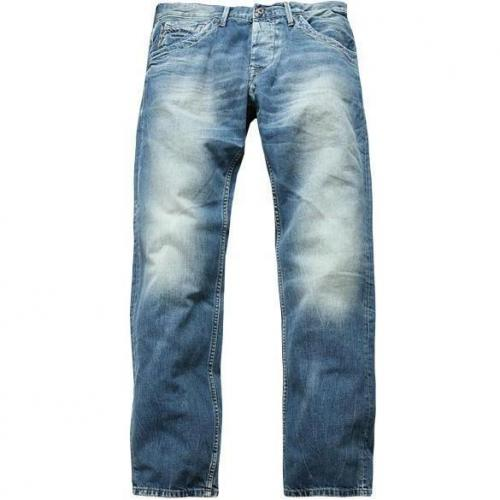 Pepe Jeans Tooting denim PM200042A55/000
