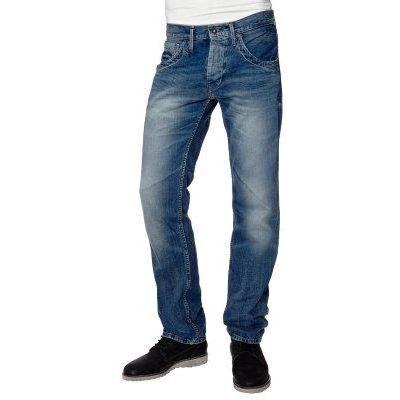 Pepe Jeans TOOTING Jeans A55