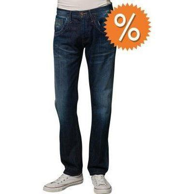 Pepe Jeans TOOTING Jeans B09