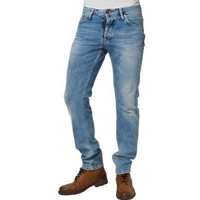 Pepe Jeans VAPOUR Jeans blau E31