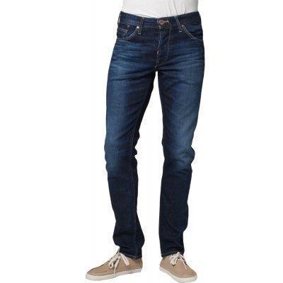 Pepe Jeans VAPOUR Jeans dunkelblau EC4